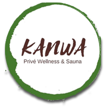 Kanwa Privé Wellness - Prive wellness